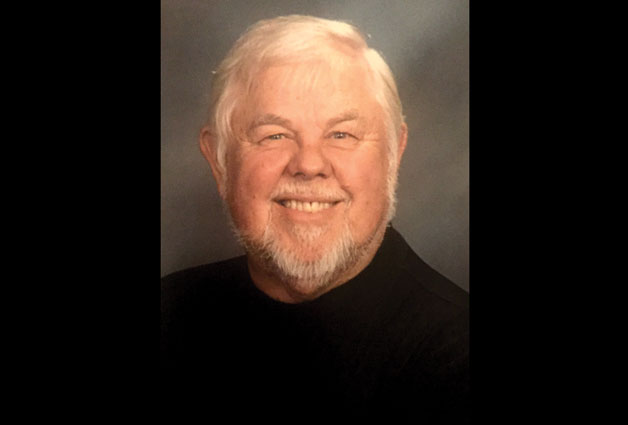 Father-in-Law of Arthur Rice Passes Away