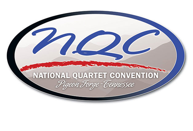 NQC Board Of Directors To Hold Press Conference