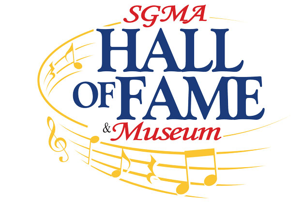 Southern Gospel Music Hall of Fame Announces 2016 Inductees