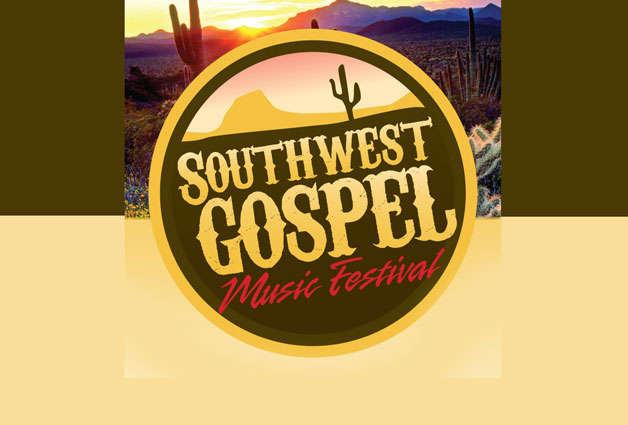 Southwest Gospel Music Festival Returns To GCU In 2017