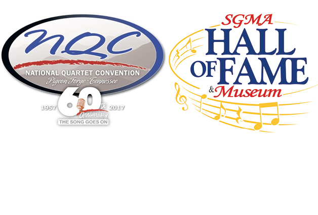 NQC And SGMA Partner For Inaugural SGMA Hall Of Fame Induction And Benefit Concert