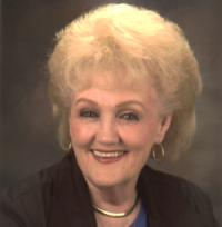 Obituary-Funeral Arrangements For Bev Lowry
