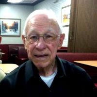 (UPDATED) Father of Jeff Whisnant Passes Away- With Statement From Jeff Whisnant And Arrangements