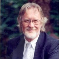 Mark Ellerbee, Former Drummer For The Oak Ridge Boys, Passes Away At 71
