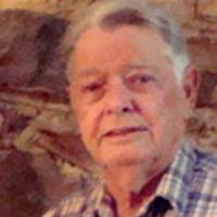 Monroe Hopper, Brother Of Claude Hopper, Passes Away