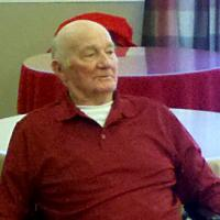 """R.C. """"Red"""" Talley Passes Away"""