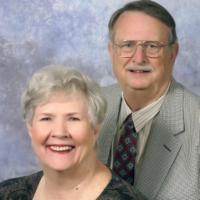 Carol York Passes Away (Updated With Arrangements)