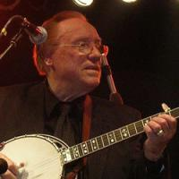 Bluegrass Legend Earl Scruggs Dies At 88 The Southern