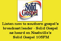 Listen to Solid Gospel 105FM from Nashville
