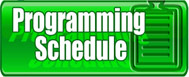 Programming Schedule