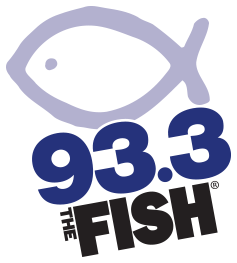 Record top rated radio stations in little rock with for 94 fm the fish