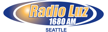 Radio Luz Seattle KNTS