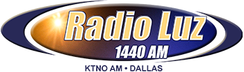 Radio Luz 1440 AM KTNO