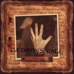 Caedmon's Call