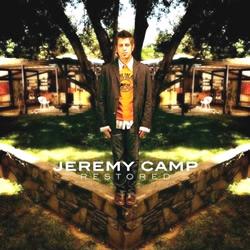 jeremy camp restored todayschristianmusiccom