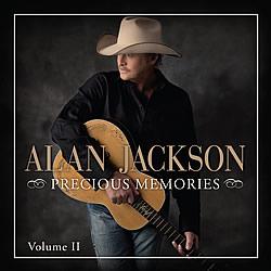Precious Memories Vol. II