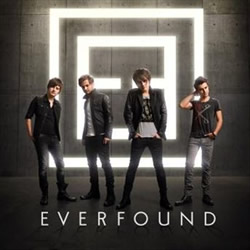 Everfound