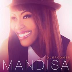 Overcomer (Deluxe Edition)