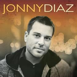 Jonny Diaz