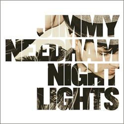 Nightlights (Deluxe Edition)