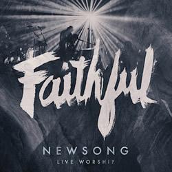 Faithful: Live Worship