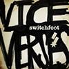 Vice Verses
