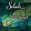 Bless The Broken Road (The Duets Album)
