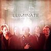 Luminate