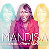 Remixed: Get Movin'