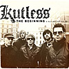 The Beginning: A Kutless Anthology