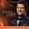 Jason Crabb: The Song Lives On