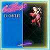 In Concert, Vol.1 [Live]