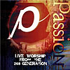 Live Worship From the 268 Generation