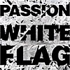 White Flag