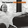 The Essential Fred Hammond