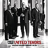 United Tenors: Hammond Hollister Roberson Wilson