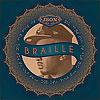 Braille (Instrumentals)