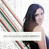 Acoustic Favorites EP