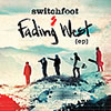 Fading West (EP)