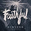 Faithful: Live Worship