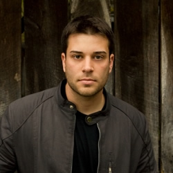 Jonny Diaz Jonny Diaz music news albums reviews songs downloads