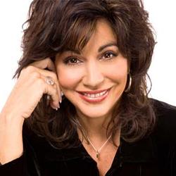 Kathy Troccoli Concert/Annual fundraiser