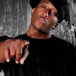Lecrae latest songs free download