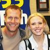 Christian music radio morning shows for The fish christian radio