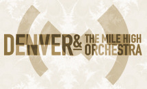 Denver & the Mile High Orchestra on FOX
