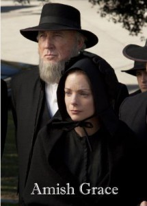 Amish Grace - Kimberly Williams-Paisley