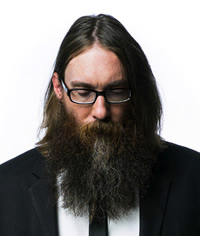 christian singles in crowder The david crowder band was originally birthed in response to a troubling statistic,  considering that baylor is a christian university,.