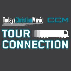 TCM Tour Connection
