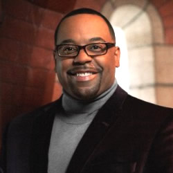 [CCM Magazine] THE FRINGE: Kurt Carr