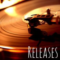 June 2013 Releases